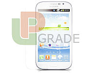 Защитная плёнка для Samsung G7102 Galaxy Grand 2 Dual Sim/G7105/G7106, прозрачная