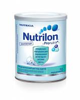 Сухая смесь Nutrilon Преждевременный уход дома 400 г