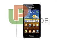Защитная плёнка для Samsung i9070 Galaxy S Advance, прозрачная