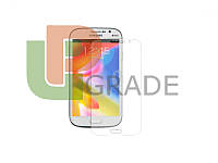Защитная плёнка для Samsung i9080 Galaxy Grand/i9082, матовая