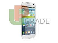Защитная плёнка для Samsung i9190 Galaxy S4 mini/i9192/i9195, прозрачная