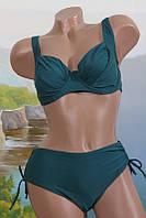 Женский модный купальник P6138-20