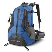 Туристический рюкзак Compact 28 Trimm