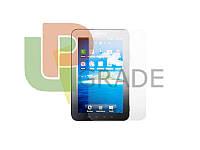 Защитная плёнка для Samsung P1000 Galaxy Tab/P1010, прозрачная