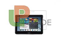 """Защитная плёнка для Samsung P5100 Galaxy Tab 2 10.1""""/P5110/N8000 Galaxy Note 10.1""""/N8010, прозрачная"""