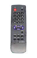 Пульт ДУ HPC KM-14280912 [TV]