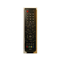 Пульт ДУ HPC LHA-1698 / 1998 [TV]