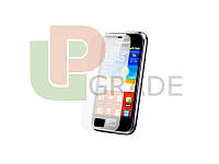 Защитная плёнка для Samsung S7500 Galaxy Ace Plus, прозрачная