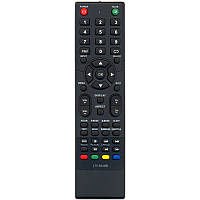Пульт ДУ HYUNDAI LTV-32L40B [LCD, LED TV ]