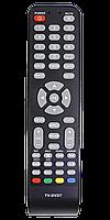 Пульт ДУ HYUNDAI TV+DVD7 [TV]