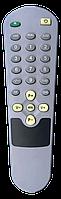 Пульт ДУ JIN LI PU XI-025 (корп KONKA) кн.SYS [TV]