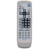 Пульт ДУ JVC RM-C1013 [TV]