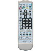 Пульт ДУ JVC RM-C1280 [TV]