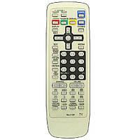 Пульт ДУ JVC RM-C1281 [TV]