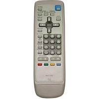 Пульт ДУ JVC RM-C1303 [TV]