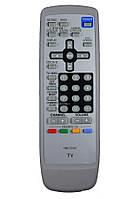 Пульт ДУ JVC RM-C1307 [TV]