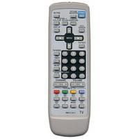 Пульт ДУ JVC RM-C1311 [TV]