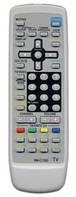 Пульт ДУ JVC RM-C1350 PIP [TV]