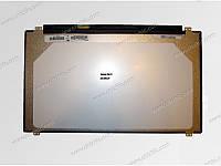 Матрица для ноутбука 15.6 LG-Philips LP156WHB-TPA2