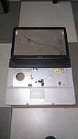 Корпус ноутбука Sony PCG-791M