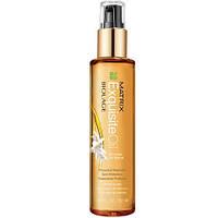 Exquisite Oil Replenishing Treatment Универсальное масло для глубокого питания волос 92 мл