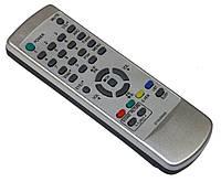 Пульт ДУ LG 6710V00028S [TV]