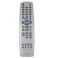 Пульт ДУ LG 6710V00088A [TV]