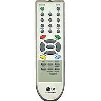 Пульт ДУ LG 6710V00090D [TV]