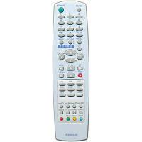 Пульт ДУ LG 6710V00112D [TV]
