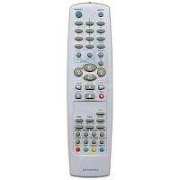 Пульт ДУ LG 6710V00088S [TV]