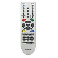 Пульт ДУ LG 6710V00124D [TV]