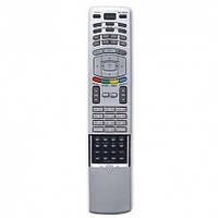 Пульт ДУ LG 6710V00141A [PLASMA, LCD TV]