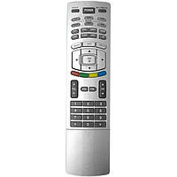 Пульт ДУ LG 6710V00151S [PLASMA, LCD TV]