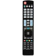 Пульт ДУ LG AKB 73275612 [LED, TV, 3D]