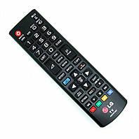 Пульт ДУ LG AKB 73715601 [PLASMA, LCD TV]