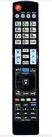 Пульт ДУ LG AKB 73756502 [LED, LCD TV] SMART+3D