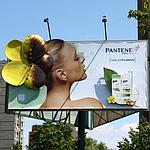 Виды наружной рекламы
