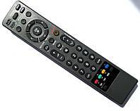 Пульт ДУ LG MKJ 40653802 [PLASMA, LCD TV]