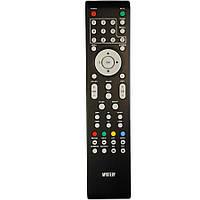 Пульт ДУ MYSTERY KT6949 LCD [TV]