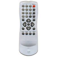 Пульт ДУ ORION PT-2461-103 stereo [TV]