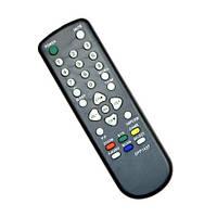 Пульт ДУ ORION SPP 1437 [TV]