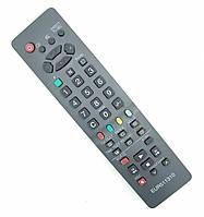 Пульт ДУ PANASONIC EUR 511310 [TV]