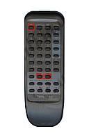Пульт ДУ PANASONIC EUR 646660 [TV]