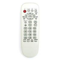 Пульт ДУ PANASONIC EUR 648080 [TV]