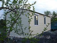 Проекты домов и коттеджей, стоимость частного дома