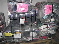 Секонд хенд сортировка оптом пресс Канада 45 кг