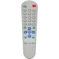 Пульт ДУ PATRIOT/HPC RC02-35 [TV]
