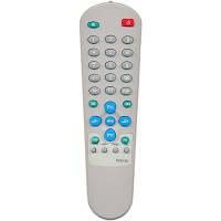 Пульт ДУ PATRIOT/HPC RC02-36 [TV]