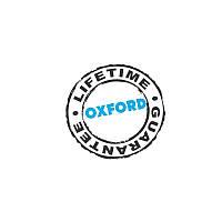 Сумка на пояс Oxford RT4 Sports Waist Pack (Черный)