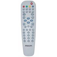 Пульт ДУ PHILIPS RC-19042001 [TV]